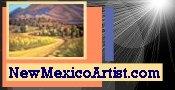NewMexicoArtist.com