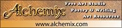 alchemix.com